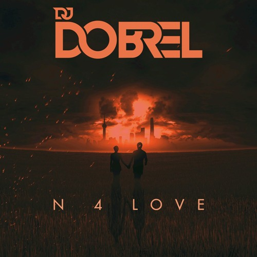 N 4 LOVE