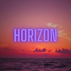 [FREE] (PIANO) Juice WRLD Type Beat 2022 - ''HORIZON''   Rap/Trap Instrumental 2022