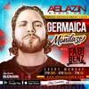 Download New Dancehall Reggae 2020/12/28 | Germaica Mondaze Radio-Mix #75 @djfabibenz Mp3