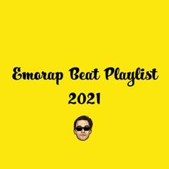 """Warzone"" Hard Guitar / Emorap Beat 2021 85bpm"