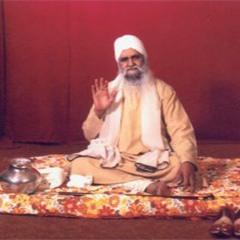 Bhai Sukha Singh - Katha in Loving Memory of Sant Baba Isher Singh Ji (Rara Sahib)