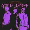 Future Class & Makloud - Good Dope (Vicentini Remix)