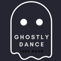 Ghostly Dance