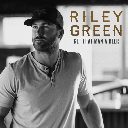 Get That Man A Beer EP