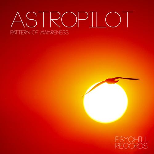 astropilot pattern of awareness