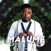 Malume (feat. Maraza, Reba Red & Youngsta CPT)