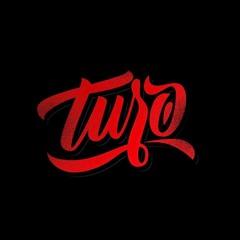 DJ Turo - Cumbia Pari