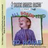 Download My Room (It's a Wonderful Feeling) Mp3