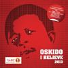 Thandondolwethu (Remix) [feat. OSKIDO]