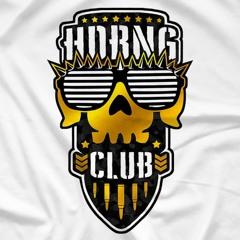 David Grimason Ft. Tom Williams & Rick Jimenez- HBDNG CLUB VIP (El Phantasmo 2021 NJPW Theme)