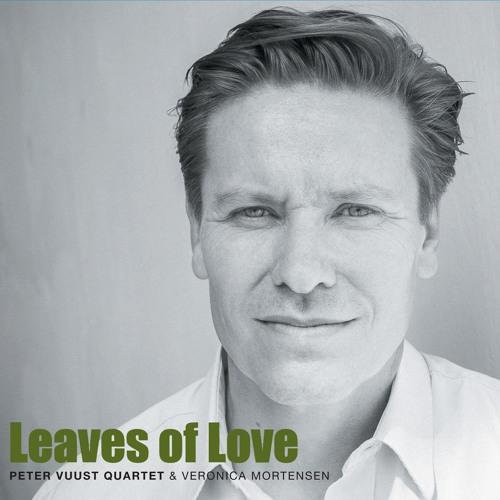 Leaves of Love