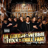Thug Me Like That (feat. Lil Boosie)