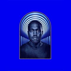 Kanye West - Without Me (Prod. TopDog)