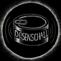 Dosenschall Podcast # 33 - Louis Dinkgrefe