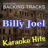 Uptown Girl (Originally Performed By Billy Joel) [Full Vocal Version]