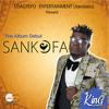 Shika Tsofani (feat. Bukom Banku)
