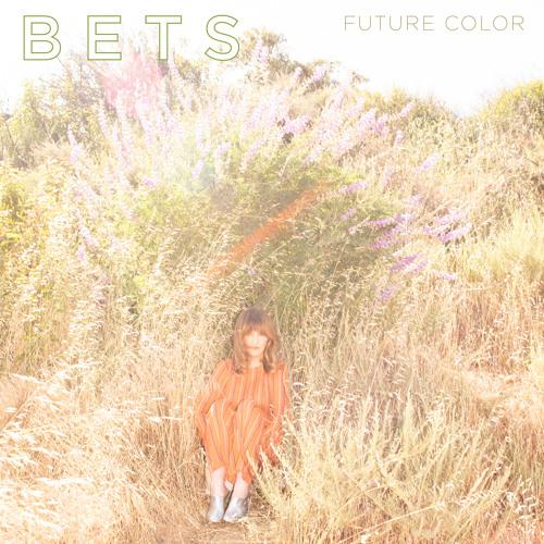Future Color