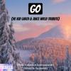 Go (Juice WRLD x The Kid Laroi Tribute)