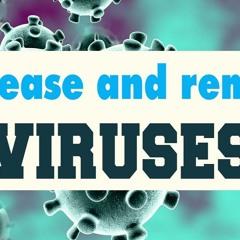Release and remove viruses!    self healing    light keys