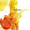 Soak Up The Sun (Album Version)