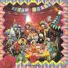 Dead Man's Party (Album Version)