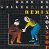 La Bamba / Bésame Mucho / Perfidia / Guantanamera / America / Tequila / Sucu Sucu / Cuando Cuando Cuando / Latin Electrica Theme / Summer Romance