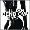 Bend Ova (feat. Tyga)