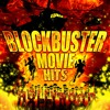 """Gonna Fly Now (Theme From """"Rocky"""" / Remastered)"""