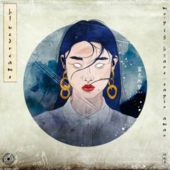 Mr. Pig - Blue Dream (Giusepp Remix) Free