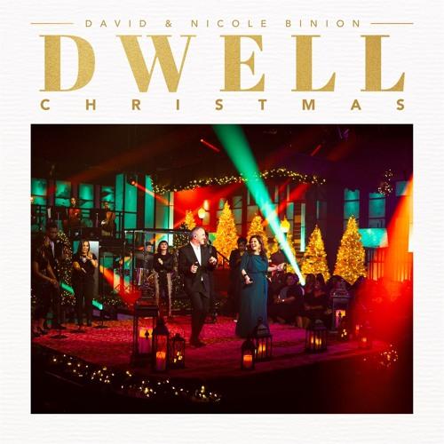 Dwell: Christmas (Live)