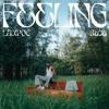 Download Feelings - Ladipoe Ft Buju Mp3