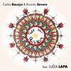 Download Tudo Vai Passar (feat. Luíza Lapa) Mp3