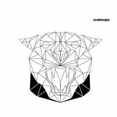 Dubstep Panther Roar (Free Sample Pack Demo) - RL PR Example Track 2