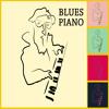 Albinoni Adagio Blues Piano