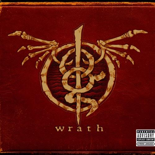Wrath (Special Edition)