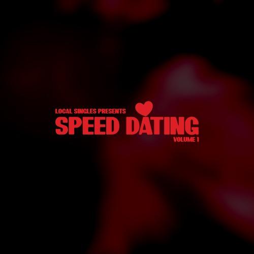 speed dating i sjøholt