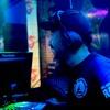 Download نهايه عادي - احمد سعدBPM100 - DJ MOSS Mp3