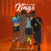 Download A-Star, Mista Silva, Flava & Kwamz - Dance With The Kings (Official Audio) Mp3