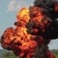 Dropping bombs (OOOOOOH) DJ BUDDIE LOVE MIX (THEPLAYBOYZ)