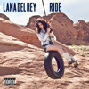 Ride (Radio Edit)