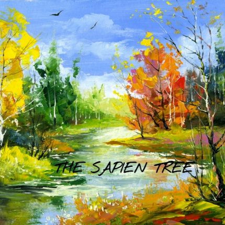 Canopy Sounds 119 - The Sapien Tree