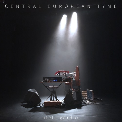 Central European Tyme