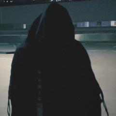Charli XCX - 7 Years (NIGHT BOY Remix)