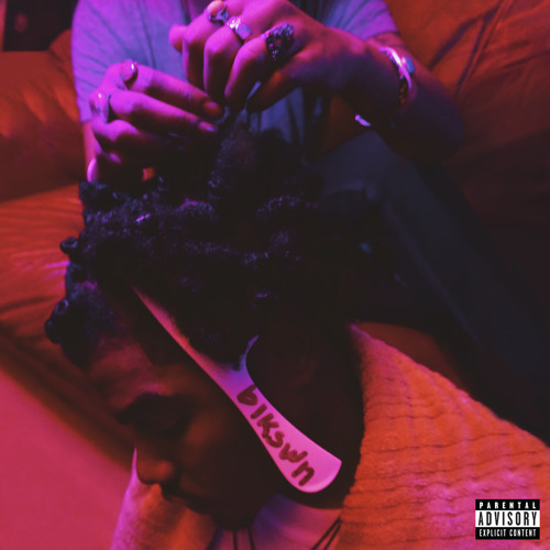 Silk Pillows (feat. Akenya)