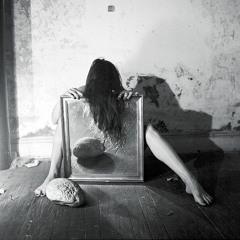 Maple Death - Isolation Mix #010: Camilla Pisani - April 2020