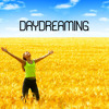 Soundscapes Relaxation Music - Daydreaming Relaxing Piano Music, Relaxing Sounds, Relaxing Songs and Background Music for Stress Reduction