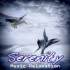 Serenity Music Relaxation – Asian Zen Spa Relaxation, Sounds of Nature for Deep Sleep, 101 Minutes of New Age Ambiance for Baby Massage, Study, Yoga, Sound Therapy for Meditation, Relaxing Natural White Noise Songs
