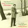 Ultimate Christmas Medley (5 Traditional Christmas Songs)