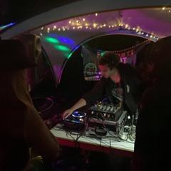 Free Party Raggatek Tingz Mix