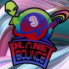 Planet Bounce 3